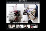 www.fusarouomo.it