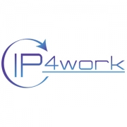 Ip4work srl, Web Designer