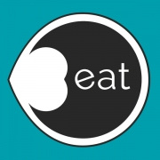 B-eat Digital Kitchen, Agenzia di comunicazione Food