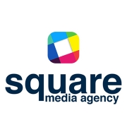 Square Media Agency, web marketing agency