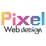 PixelWebDesign.it, Web Agency - Pixel Web Design