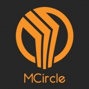 MCircle Srl, Web Marketing
