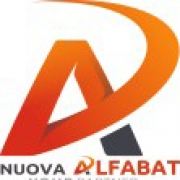 Nuova Alfabat Srl, Web agency e software house a Acqui terme
