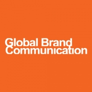 Global Brand Communicaton srl, Web Agency a Vigevano
