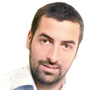 Jacopo Modesti, consulente web marketing