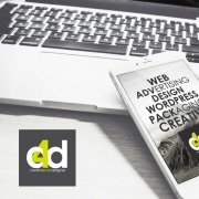 Angelgrafik, Creative Graphic Designer | Freelance | Web Developer