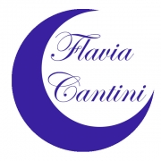 Flavia Cantini, Web marketing specialist