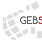 GEB SOFTWARE SRL, developer/grafica/sistemi