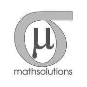 mathsolutions
