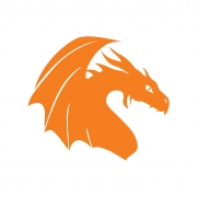 Drakon, Web & Graphic Designer