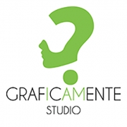 Graficamente Studio, Grafica, Video, Web Design, Web Responsive, Foto, App, Copywriting, SEO, Social Media Marketing, Web