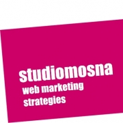 Studiomosna, Web Marketing Stragies a Valeggio sul Mincio