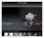 Gallery - www.fusarotrade.it