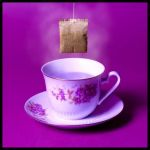 Gallery - cup of tea 2
