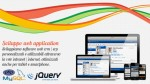 Gallery - Sviluppo software web crm/cms/erp