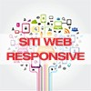Gallery - Siti responsive- Yesweb.it