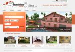 Gallery - Immobiliare Spina srl