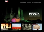Gallery - 4 Seasons