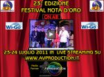 Gallery - STREAMING NOTA D\'ORO