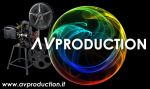 Gallery - AVPRODUCTION