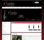 Gallery - Il Torchio Vini e-commerce