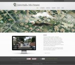 Gallery - www.consorzioniobe.it