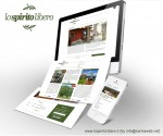 Gallery - lospiritolibero.it - cms con booking