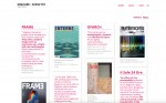 Gallery - M+S Architects press page