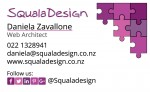 Gallery - Business Card